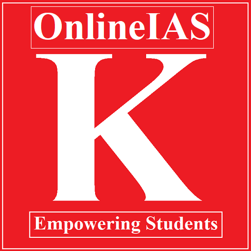 Kalyan Sir OnlineIAS.com