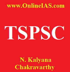 TSPSC