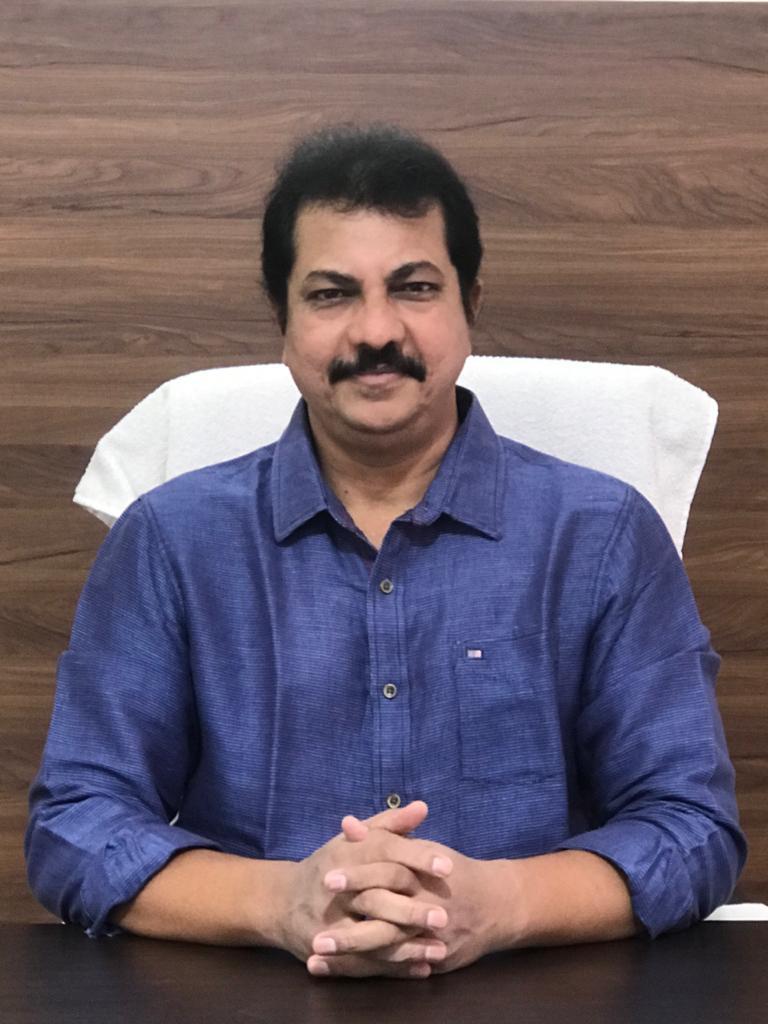 Kalyan Sir Online IAS